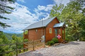 Luxury Cottage Rental by Luxury Cabins In Pigeon Forge Tn Cabins Usa