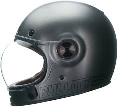 youth bell motocross helmets bell bullitt retro helmet buy cheap fc moto