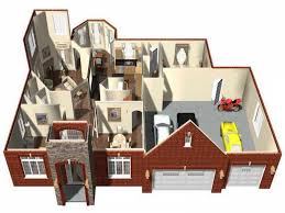 house floor plan for my house where to get floor plan for my house