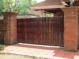 28 home gate design kerala compound wall designs images joy home gate design kerala kerala gate designs october 2013