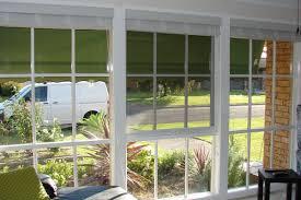 best quality venetian blinds the shutter guy