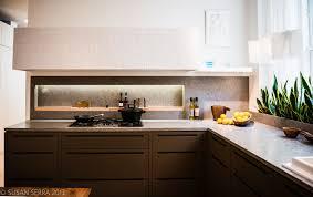 journal the kitchen designer