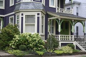 exterior paint ideas for homes with brick exterior paint exterior