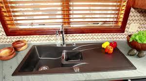 i my kitchen diy