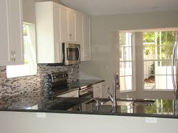 kitchen sink base kitchen cabinet how to install self adhesive