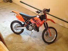 how to ride motocross bike how hard is it to ride a dirt bike mtbr com