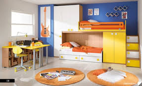 awesome boy bedroom ideas small rooms including cool todays trends
