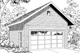 Two Car Garage Size by 100 How To Build A 2 Car Garage Best 25 Two Storey House