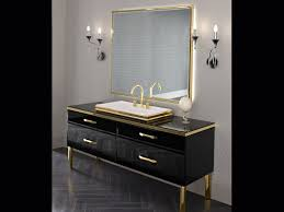 Tiny Powder Room Ideas Bathroom Sink Small Powder Room Ideas Mixed With Some Charming