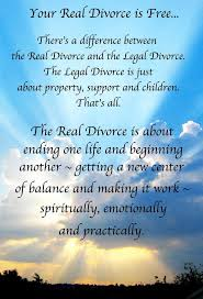 images about Divorce Quotes on Pinterest   Getting divorced     Pinterest