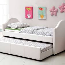 White Bedroom Furniture Jerome Discount Mattress Stores San Francisco Bedroom Outlet Inspired