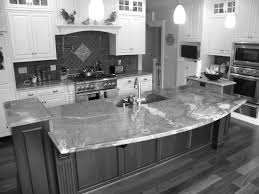 furniture awesome super white quartzite with kitchen sink faucet