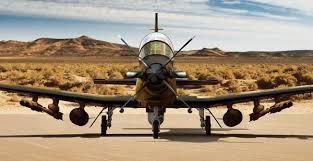 Remplazan Hawker Beechcraft T6C a los obsoletos Pilatus PC7 Images?q=tbn:ANd9GcS09rNIA5nNWM0Uqj_5EYxNakrSr2jSRXhi7q3ymaobxXpIWp0w7Q