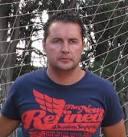 JORDI PEREA SARMIENTO - 20100327Jordijpg