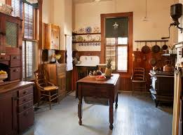 Best Victorians  Old Houses Images On Pinterest Victorian - Old house interior design