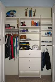 bathroom 23 walk in closet for men masculine closet design 22