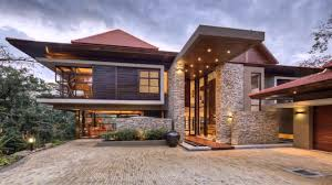South African House Building Plans House Design Pictures In South Africa Youtube