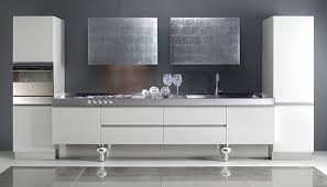 Simple Kitchens Designs Elegant Kitchens With Simple Kitchen Designs By Must Italia