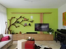 White Oak Bark Interior Windswept Tree Shelf Bespoak Interiors Bark Edged Oak
