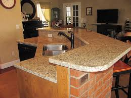 granite countertop standard cabinet door sizes siemens