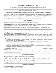 virginia tech resume samples electronics mechanic sample resume retail store resume examples projects idea surgical tech resume sample 8 mri technologist tech resume template