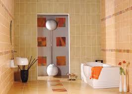 bathroom free bathroom design software 2017 design collection