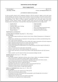 Car Sales Consultant Job Description Resume by Cover Letter For Hotel Concierge Chenega Security Officer Cover