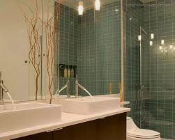 Bathrooms Remodel Ideas 100 Remodel Ideas For Bathrooms 100 Bathroom Design Gallery