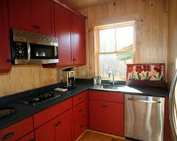 Kitchen Backsplash Cherry Cabinets by Kitchen Room 2017 Space Saving For Small Kitchens Pendant Light