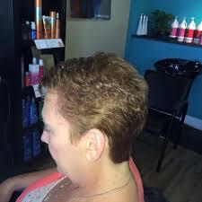 shear infinity salon 30 photos hair salons 2324 o st