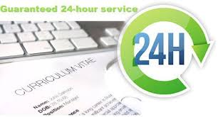 Professional CV Writing      Hour Turn Around Guaranteed How become Here     s what our professional CV writing service includes