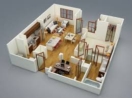big house floor plans 1 bedroom small house floor plans 2017 with best ideas about loft