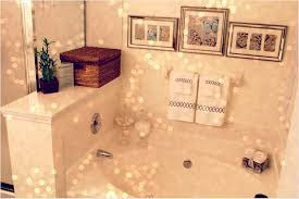 bathroom 1 2 bath decorating ideas living room ideas with