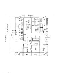 Kitchen Design Layout Ideas by Furniture Kitchen Cabinets Kitchen Furniture Interior Designs Hd