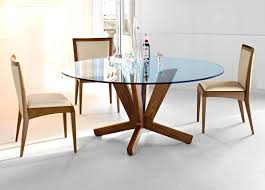 accessories licious formal dining room table bases tables round