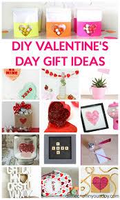 diy gift ideas for teenagersbest friends youtube haammss