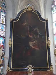 Quirinus von Tegernsee