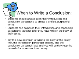 conclusion of persuasive essay Essay outline conclusion   How to do a personal essay Sample Essay Willow Counseling Services