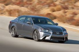 lexus for sale gs 350 2013 lexus gs350 reviews and rating motor trend