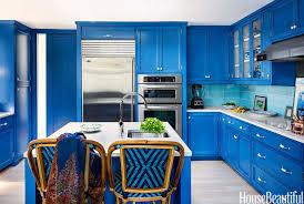 House Beautiful Kitchen Design Favorite Rooms On Pinterest Most Popular Pinterest Images