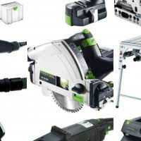 Second Hand Woodworking Machinery South Africa by Festool Ads In Used Tools And Machinery For Sale In South Africa