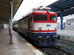 Turkish State Railways