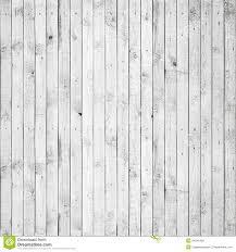 White Wood Furniture Texture Wall Texture Furniture And Paint Finish Matt Gloss Semi Gloss