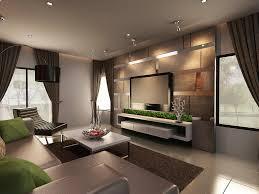 Home Concepts Interior Design Pte Ltd 4 Room Bto Living Rm Living Room Pinterest Room Living