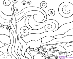 inches by inches this is no elmo coloring page