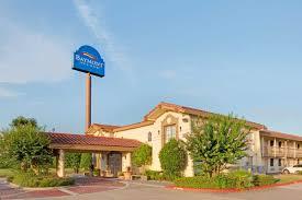 hotelname city hotels tx 77090 5005