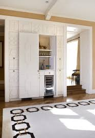Home Decor Tips For Small Homes Home Bar Ideas Freshome