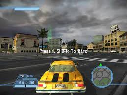 Download Game Transformers PC Full Version