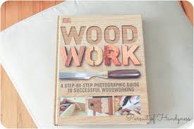 Wood Carving For Beginners Books by Book Of Woodworking Tools List For Beginners In South Africa By