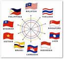 ประเทศอาเซียน รู้จัก อัตลักษณ์อาเซียน 10 ประเทศ ก่อนก้าวสู่ ...
